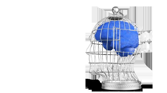 banner-pensamento-empresarial