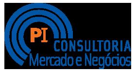 Consultoria PI